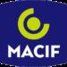 RUBIERE CLIENT Logo-macif