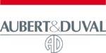 rubiere demenagement Logo_Aubert_et_Duval